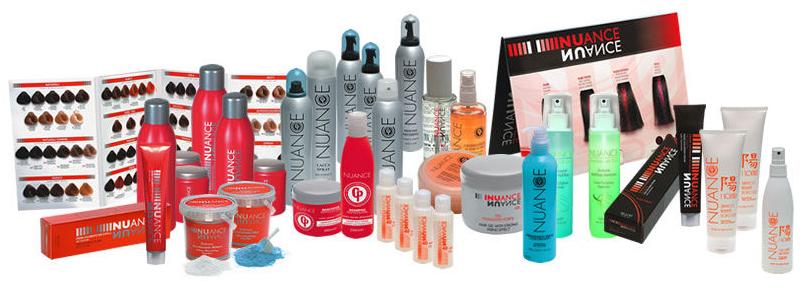 Профессиональная косметика для волос от профессиональных брендов wella,londa,estel,schwarzkopf и др..